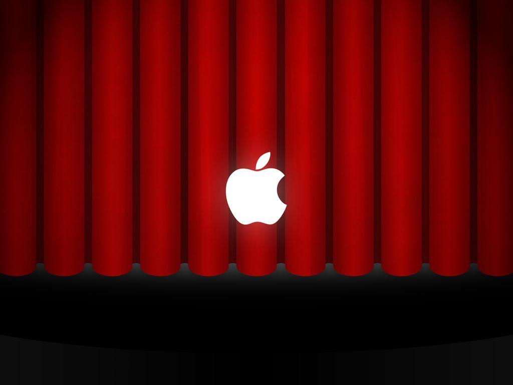 Mac Electric Logo Wallpaper OS Desktop Top 10 Apple Wallpapers