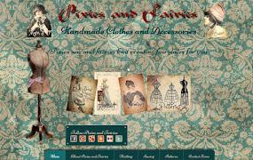 Our web site