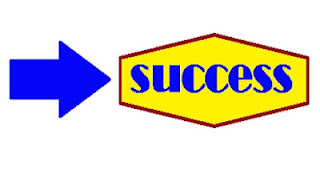 kata-kata mutiara bijak dan motivasi sukses