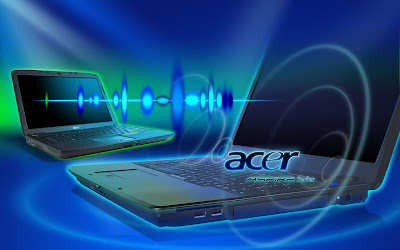 Kelebihan dan Kekurangan Laptop / Netbook Merk ACER