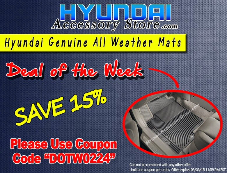 www.hyundaiaccessorystore.com/deal_of_the_week_02-24-15.html