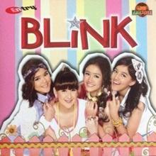 BLINK - Ga Tahan Lagi