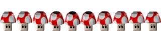 http://www.raywenderlich.com/52804/beginning-blender-tutorial-animating-rendering-mushroom