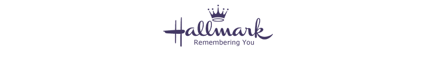 Remembering You Hallmark