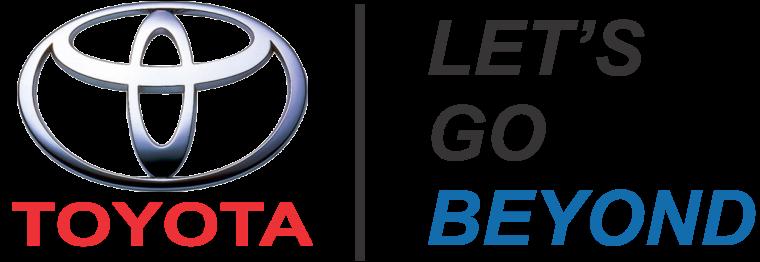 Toyota Nasmoco Pati