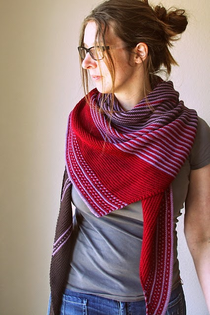 http://www.ravelry.com/patterns/library/drachenfels