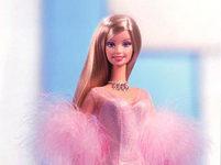 Barbie duran naked photos 57