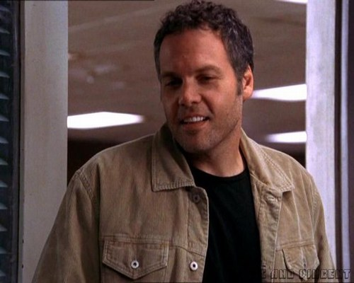 Vincent D'Onofrio Wallpapers
