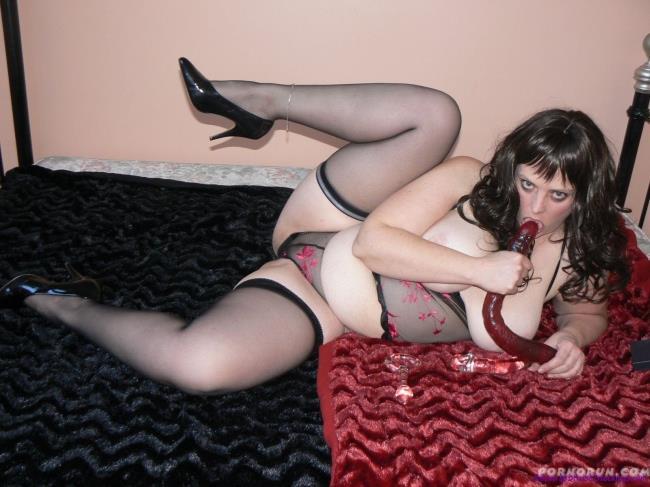 Секс игрушки фото толстушек 86018 фотография