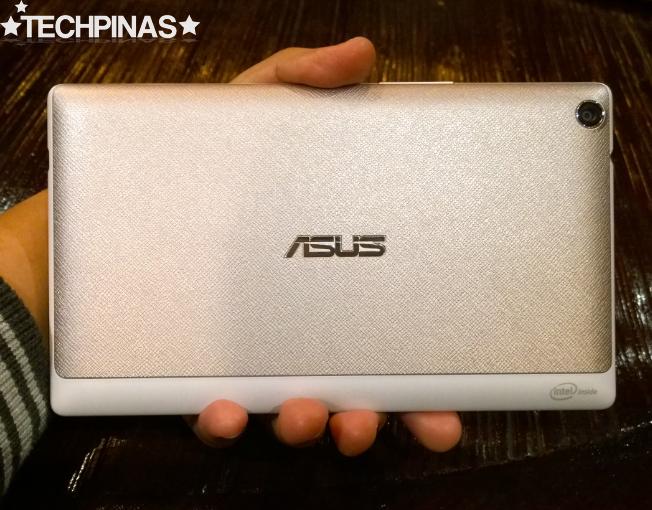 Asus ZenPad 7.0 Philippines