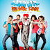 Daddy Cool Munde Fool (2013) DvDScr :: Free Download Full Punjabi Movie