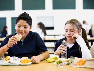 pros and cons junk food in schools What i am arguing against, therefore, is a school preventing kids from bringing in junk food and not just schools monitoring lunches to ensure that there is a certain degree of healthiness, but a total prohibition.