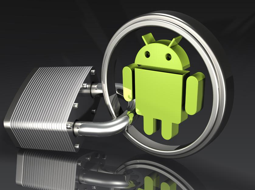 Ponsel Android yang Aman Cuma Nexus & Samsung