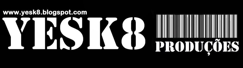 Yesk8 Blogspot