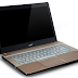 Acer Aspire V3-471G Price: Glossy and higher performance laptop by Acer