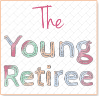 The Young Retiree