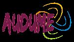 Audume.com