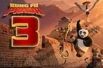 Kung Fu Panda 3 Movie, Trailer, Cast, Release Date, 1st Look Poster, Wiki, Videos