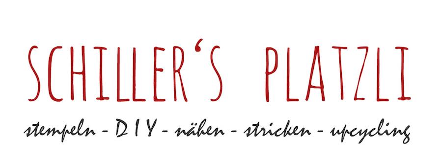 schiller's platzli