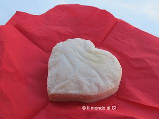 cuori di pane