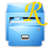 Root Explorer (File Manager) v.2.17.1
