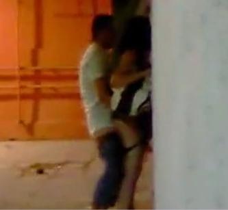 eve tamirci turk porno  Porno Resimleri Sex Gif  Erotic