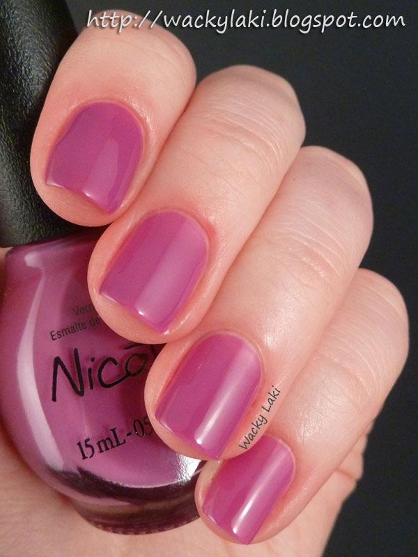 antifungal nail polish cvs