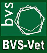BVS-Vet