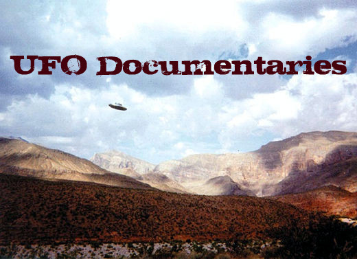 best documentaries ever