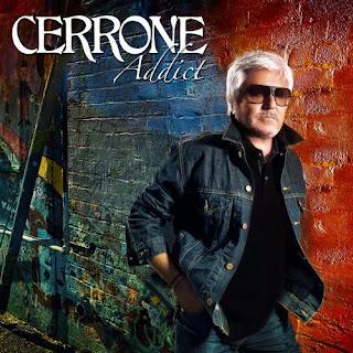 Cerrone baixarcdsdemusicas.net Cerrone   Addict