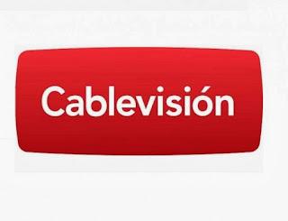 Cablevisión, Contratar, Fibertel, DIRECTV,