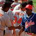 Para la MLB juegos en Cuba son una prioridad