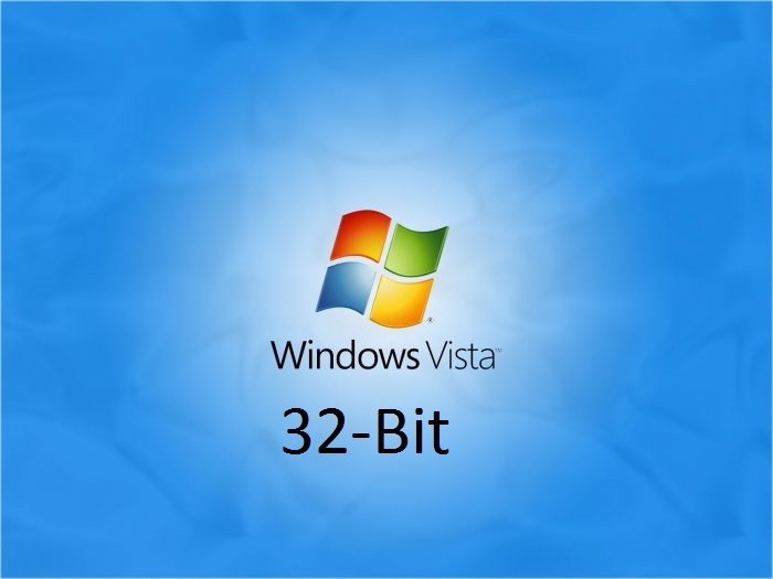 windows 7 iso indir