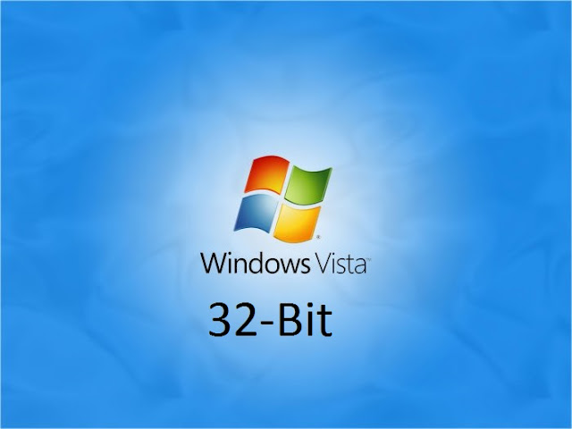 ダウンロード windows vista service pack 無料 …