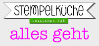 http://www.the-art-of-stamping.blogspot.de/2016/01/stempelkuche-challenge-35-alles-geht.html