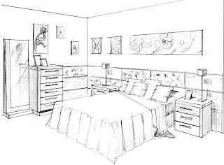 Muebles aznar estilos y tendencias muebles a medida for Muebles aznar
