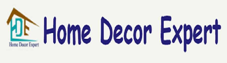 Home Decor Expert: Find Ideas for Home Decor & Home Inmprovement