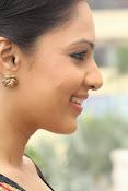 Nikesha patel glamorous photos-thumbnail-9