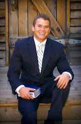 Elder Tanner Aiken