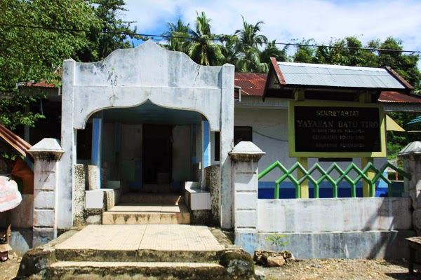 11 Potensi Wisata Kabupaten Bulukumba