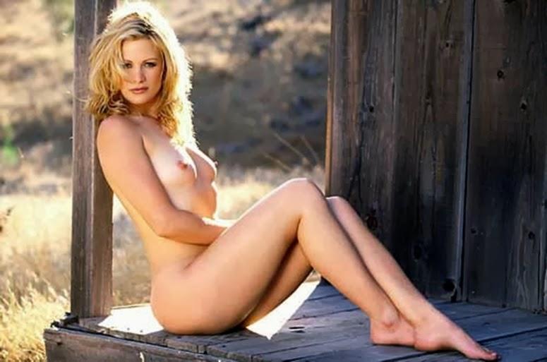 Tequila Wood Nude 116