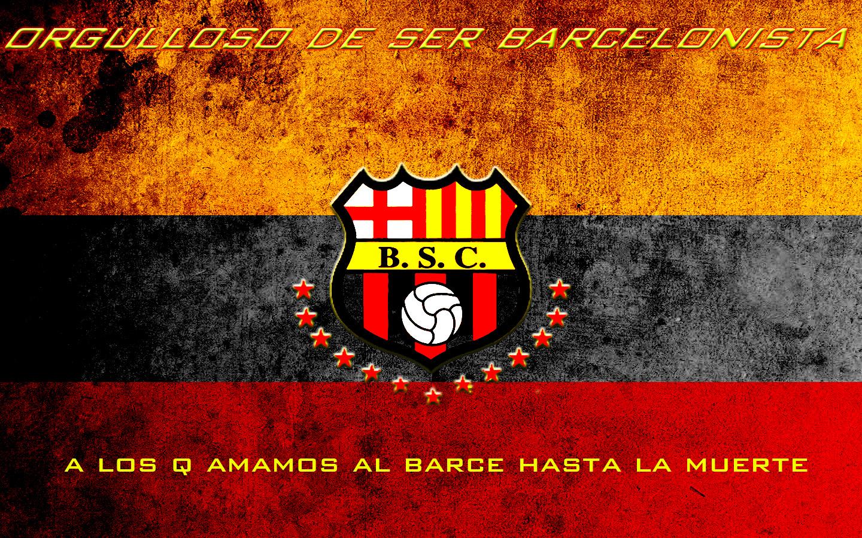 http://3.bp.blogspot.com/-9mbiGqV9QXg/UEoXcBktNqI/AAAAAAAAEcg/IKzL44IHt78/s1600/Barcelona+Sporting+Club+Idolo+Guayaquil+Ecuador+Orgulloso.jpg