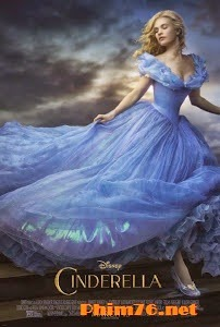 Lọ Lem   Cinderella