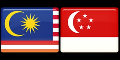live streaming malaysia vs singapura pesta bola merdeka 2013, live astro arena malaysia u23 vs singapore u23 merdeka 2013, siaran langsung malaysia vs singapura pesta bola merdeka 2013