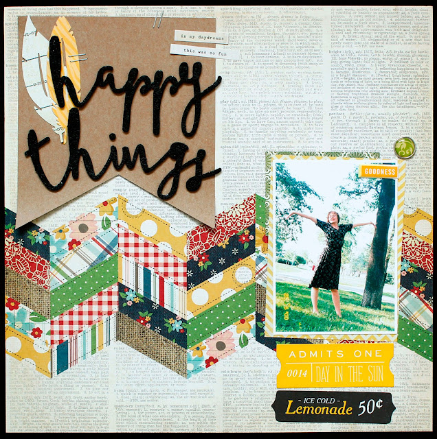 Scrapbooking-Layout-Simple-Stories-Pinkfresh-Studio