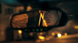 drive_ryan-gosling.jpg