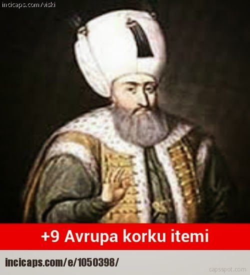 much success in the ottoman empire owed to kanuni sultan sleymans rule Success story of the ottoman empire more demanding role of an empire under a single and unchallenged rule sultan of the ottoman empire.