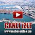 İzmir Gümrük Canlı İzle