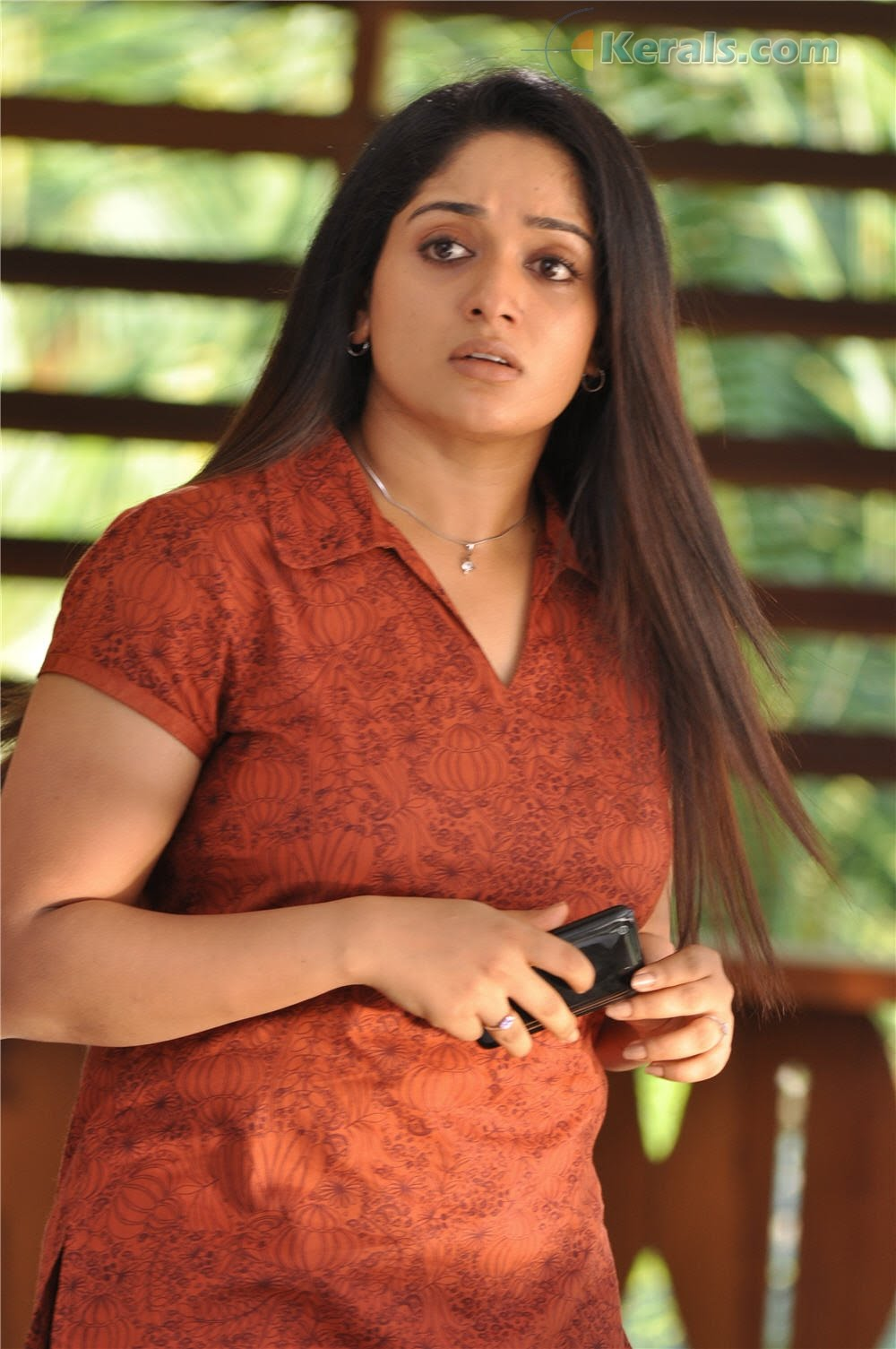 from Daxton busty boobs kavya madhavan sex