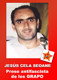 Suso Cela Seoane